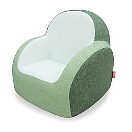 Dwinguler Kid's Sofa