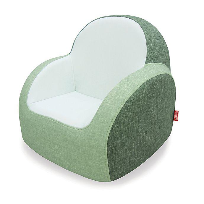 Alternate image 1 for Dwinguler Kid's Sofa