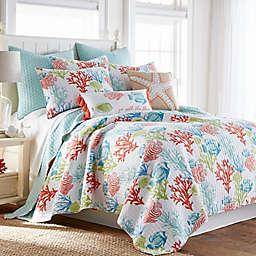 Coastal Living® Nikoleta Bedding Collection