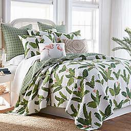 Coastal Living® Luliana Bedding Collection