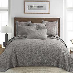 Homthreads Griffin Reversible Bedspread Set