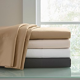 Grund® Savannah 300-Thread Count 100% Organic Cotton Sheet Set