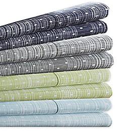 Elegant Comfort Polka Dot Sheet Set