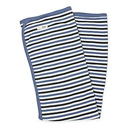 L'ovedbaby® Organic Cotton Swaddling Blanket