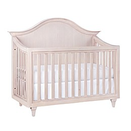 Baby Appleseed® Park Avenue 4-in-1 Convertible Crib in Almond