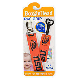 Oregon State University PaciGrip Pacifier Strap