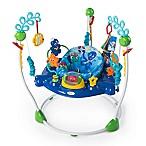 Baby Einstein™ Neptune's Ocean Discovery Jumper