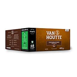 Van Houtte® Colombian Dark Roast Coffee Keurig® K-Cup® Pods 48-Count