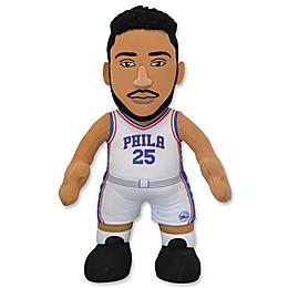 Bleacher Creatures™ Philadelphia 76ers Ben Simmons Plush Figure