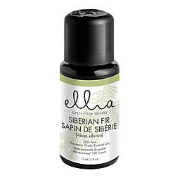 Ellia™ Siberian Fir Therapeutic Grade 15mL Essential Oil