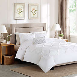 Madison Park Celine Duvet Cover Set