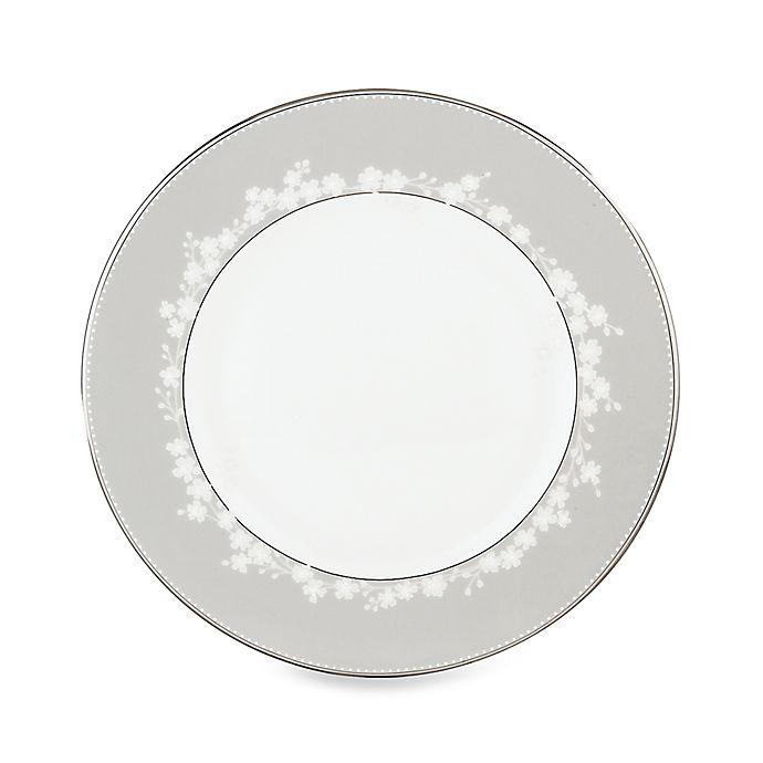 Alternate image 1 for Lenox® Bellina® Dinner Plate