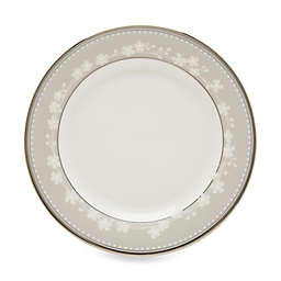 Lenox® Bellina® Bread and Butter Plate