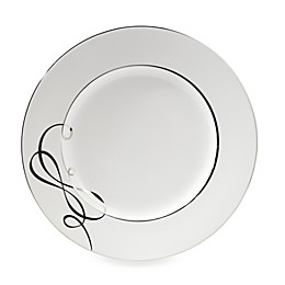 Mikasa® Love Story Dinner Plate