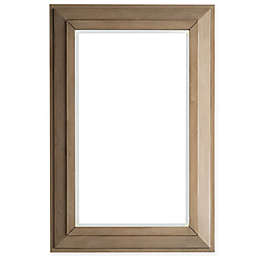 James Martin Furniture Portland Mirror