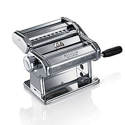 Philips Pasta Maker Bed Bath And Beyond Canada