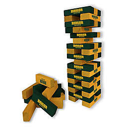 Baylor University Table Top Stackers Game