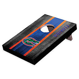 University of Florida Table Top Toss Game