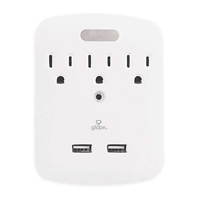 Outlets Wallplates Switches Bed Bath Beyond