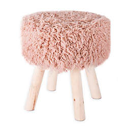 pink ottomans benches bed bath beyond 13518 | 191447465452387p imageplp wid 256 hei 256