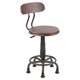 LumiSource Dakota Office Chair