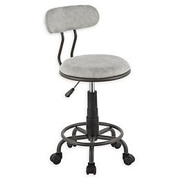 LumiSource Swift Office Chair