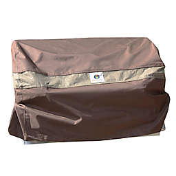Duck® Ultimate Series 33-Inch BBQ Grill Cover in Mocha