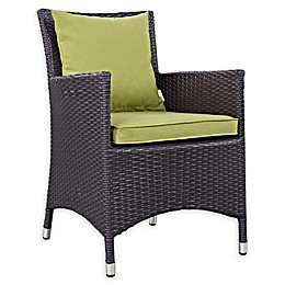 Modway Convene Outdoor Patio Armchair