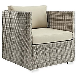 Modway Repose Outdoor Armchair with Sunbrella®