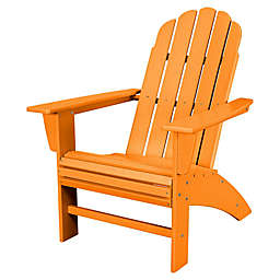 patio chairs benches plastic chairs folding patio chairs bed bath beyond - Decorating Adirondack Chairs For Christmas