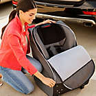 Alternate image 8 for Brica® Cover Guard™ Car Seat Travel Tote