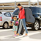 Alternate image 2 for Brica® Cover Guard™ Car Seat Travel Tote