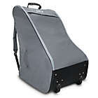Alternate image 6 for Brica® Cover Guard™ Car Seat Travel Tote