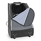 Alternate image 5 for Brica® Cover Guard™ Car Seat Travel Tote