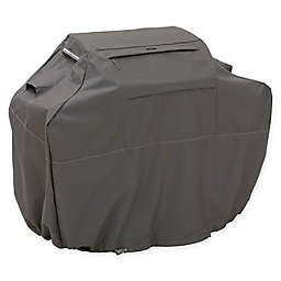 Grill Covers Bbq Nfl Gas