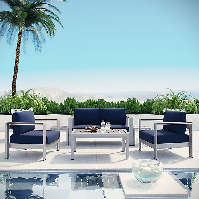Modway S Outdoor Patio Furniture, Modway Outdoor Furniture