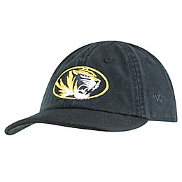 University of Missouri Mini Me Infant Hat