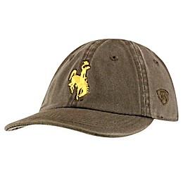 University of Wyoming Mini Me Infant Hat