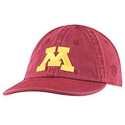 University of Minnesota Mini Me Infant Hat