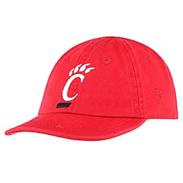 University of Cincinnati Mini Me Infant Hat
