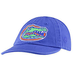 University of Florida Mini Me Infant Hat