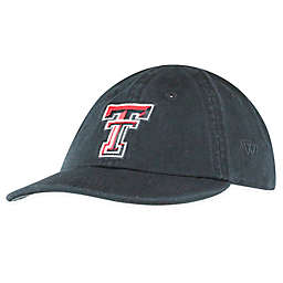 Texas Tech University Mini Me Infant Hat