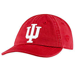 Indiana University Mini Me Infant Hat