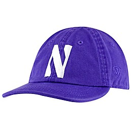 Northwestern University Mini Me Infant Hat