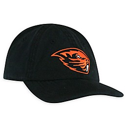 Oregon State University Mini Me Infant Hat