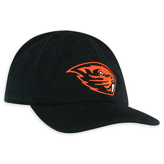 Alternate image 1 for Oregon State University Mini Me Infant Hat