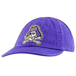 East Carolina University Mini Me Infant Hat