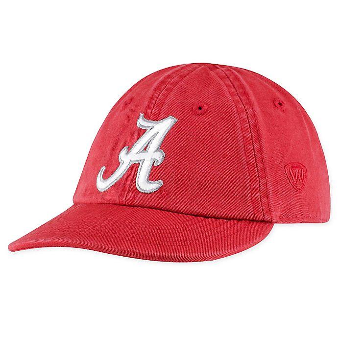 University of Alabama Mini Me Infant Hat  ecbe388d98a
