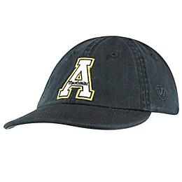 Appalachian State University Mini Me Infant Hat