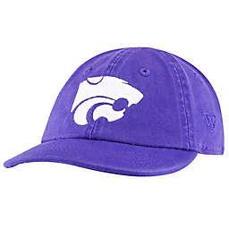 Kansas State University Mini Me Infant Hat